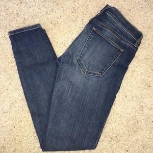 👖 GAP Women's Jeans
